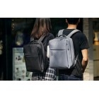 Rucsac Xiaomi School Backpack Black