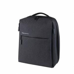 Rucsac Xiaomi School Backpack Black