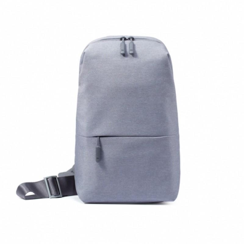 Rucsac Xiaomi Urban Backpack Gray