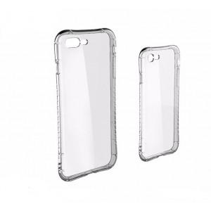 Чехол для iPhone 7 Hoco Armor Shock Proof Transparent