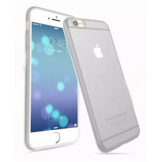 Carcasa iPhone 6 Plus / 6s Plus Hoco Frosted Gray